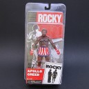 Rocky: Series 1 Apollo Creed (Neca)