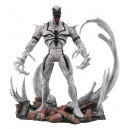 Marvel Select: Anti-Venom Action Figure