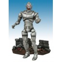 Marvel Select: Ultron Action Figure