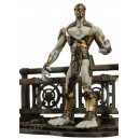 Marvel Select: Chitauri Footsoldier Action Figure (The Avengers)