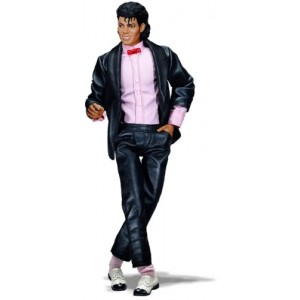 Michael Jackson BILLIE JEAN