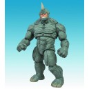 Marvel Select: Rhino Action Figure