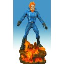 Marvel Select: Ghost Rider Action Figure