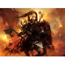 Productos de Games Workshop