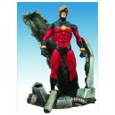 Marvel Select: Capitán Marvel Action Figure