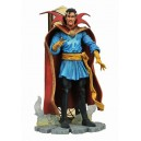 Marvel Select: Dr. Strange (Doctor Extraño) Action Figure