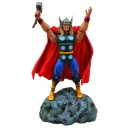 Marvel Select: Classic Thor Action Figure (Thor Clásico)