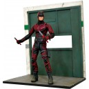 Marvel Select: Daredevil Netflix Action Figure