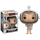 Stranger Things: POP TV Eleven Underwater