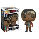 Stranger Things: POP TV Lucas