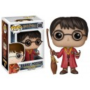 Harry Potter: POP Harry Potter