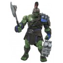 Marvel Select: Thor Ragnarok Gladiator Hulk Action Figure