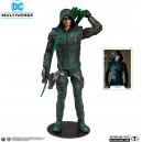 DC Multiverse: Green Arrow McFarlane Toys action figure