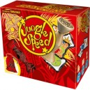 Jungle Speed Nueva Edición
