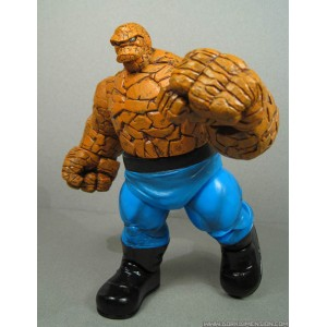 Marvel Select: Thing Action Figure