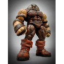 Marvel Select: Juggernaut Action Figure